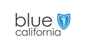 Blue CA