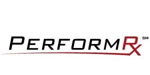 PerformRX