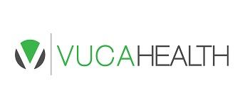 VUCA Health