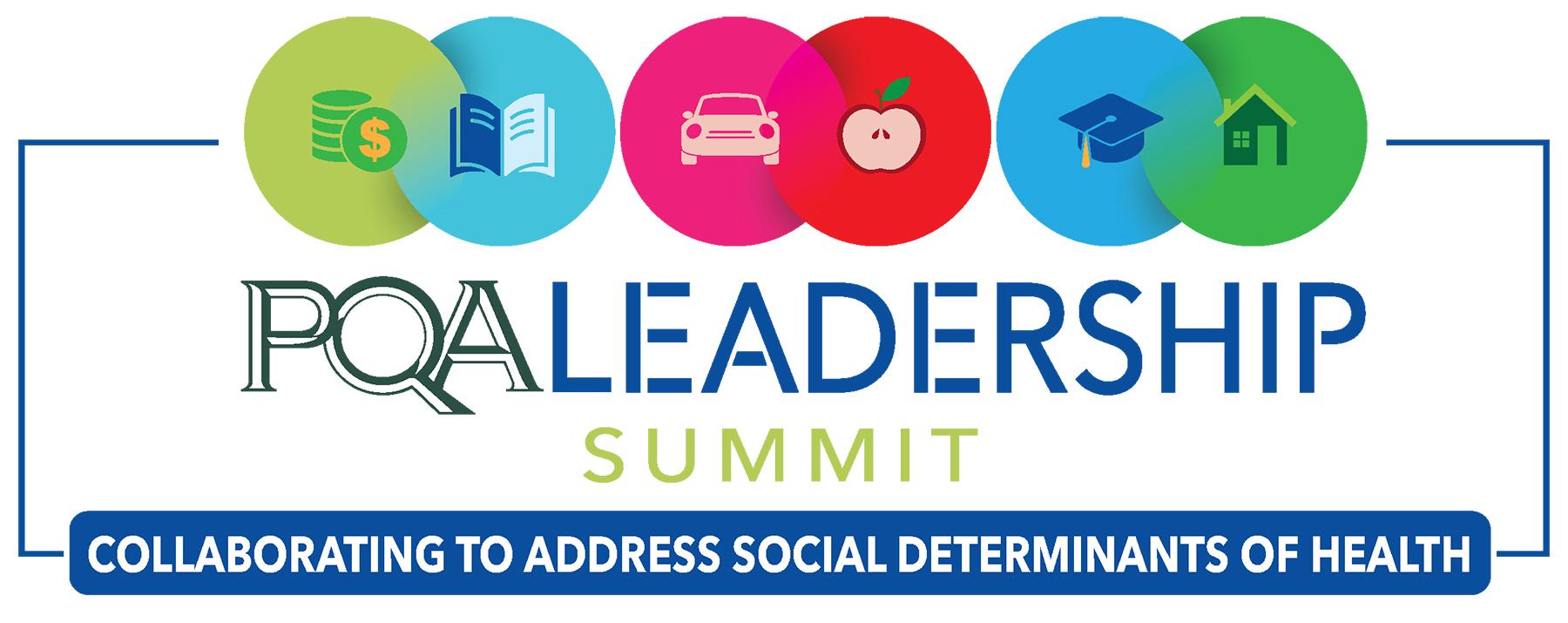 PQA Leadership Summit
